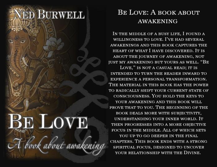 be love  flyer.jpg